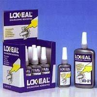 LoxealL 58-12 tuba - 50 ml